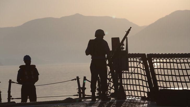 Yeni askerlik yasası: Muhalefet hangi düzenlemeleri eleştiriyor, AKP hangi gerekçeleri savunuyor?