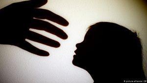 Çocuk istismarına karşı yasalar etkin uygulanıyor mu?