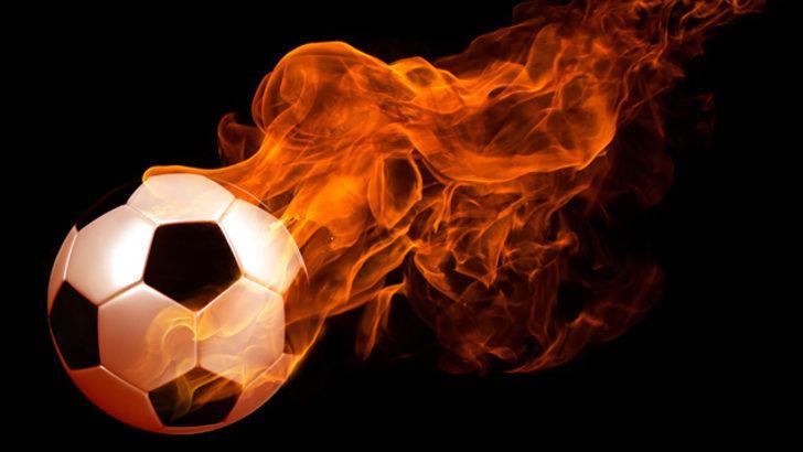 Atletico Madrid, Real Madrid'den Marcos Llorente'yi kadrosuna kattı