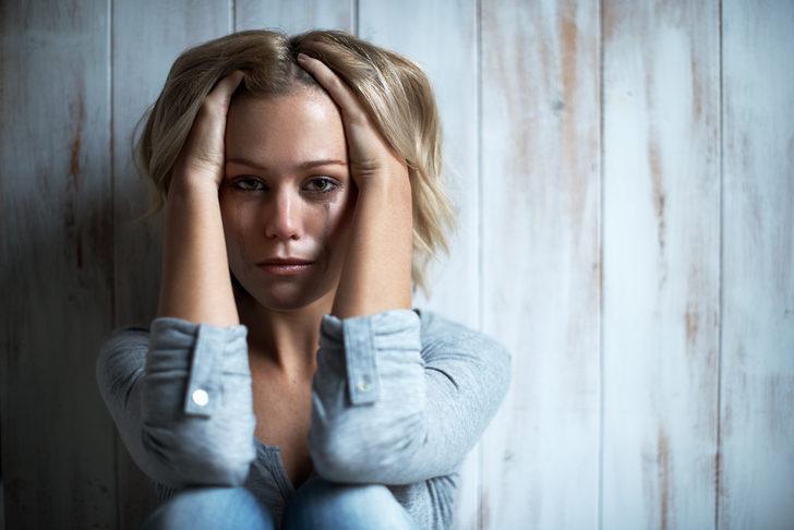 Hayal kırıklığı ile nasıl başa çıkılır? İşte  A'dan Z'ye  bilinmesi gereken noktalar