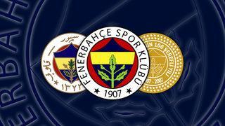 Fenerbahçe'ye dünyaca ünlü forvet