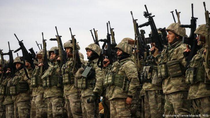 99/4 askerlik yeri sorgulama nasıl yapılır? E- devlet girişi ile askerlik askerlik yeri öğrenme