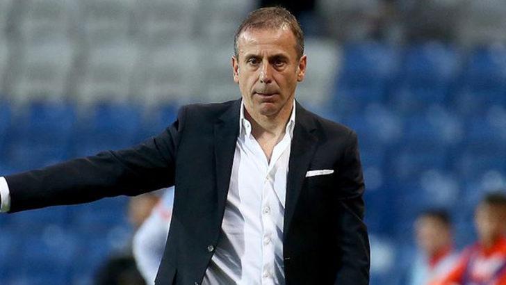 Beşiktaş Abdullah Avcı ile anlaşmaya vardı