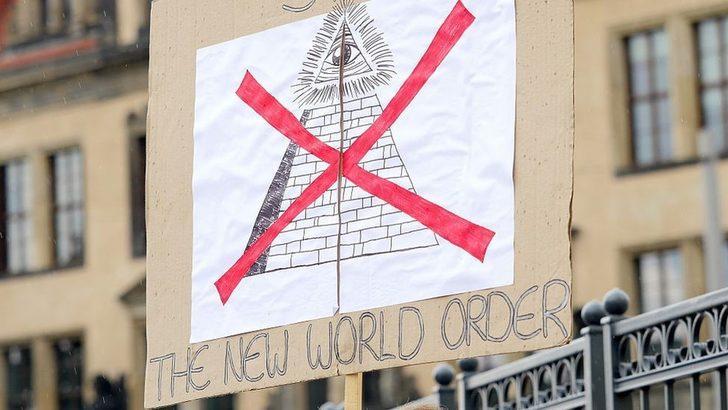 Bilderberg Toplantıları: Diplomasinin parçası mı, tehlikeli bir komplo mu?
