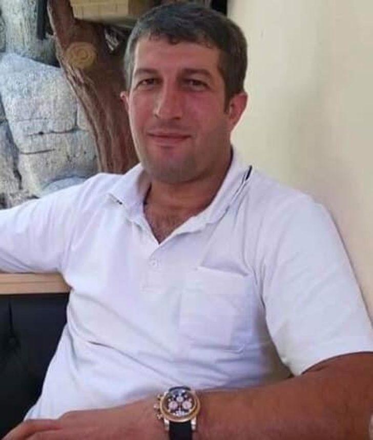 Muhtar seçildiği gün bıçaklanan şahıs hayatını kaybetti