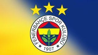 Canlı yayında Fenerbahçeli yıldızı açıkladı