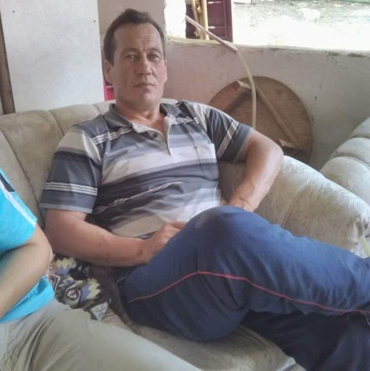 Kalp hastası, 3 gündür kayıp
