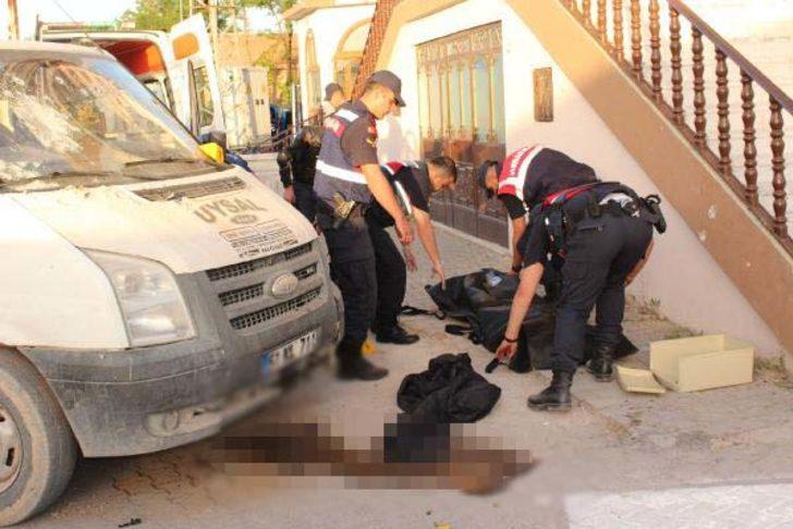 4 kişinin öldüğü arazi kavgasında 21 kişi tutuklandı