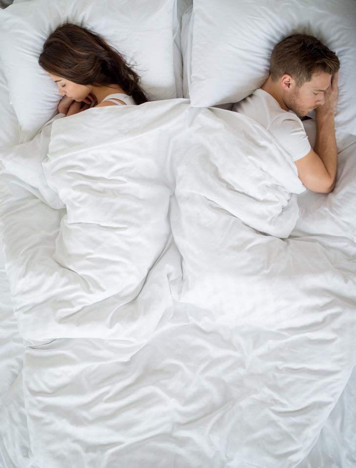 Sperm sayısı neden azalıyor, anne baba olmak neden güçleşiyor?