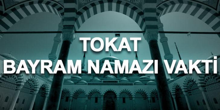 Bayram namazı Tokat 2019: Ramazan Bayramı namazı saat kaçta kılınacak?