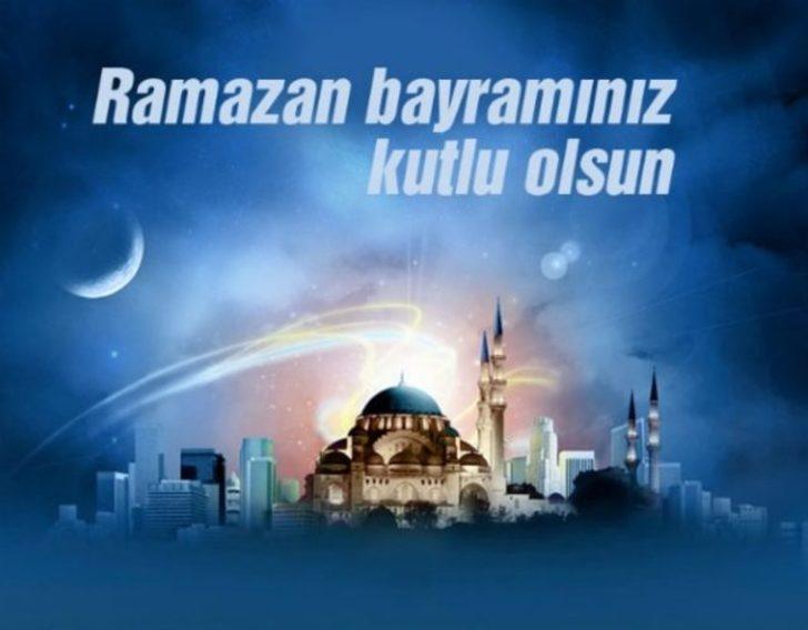 Komik bayram mesajları: Ramazan Bayramını yakınlarınızı güldürerek kutlayın