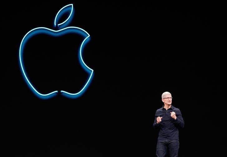 Apple son bombasını duyurdu! İşte fiyatı