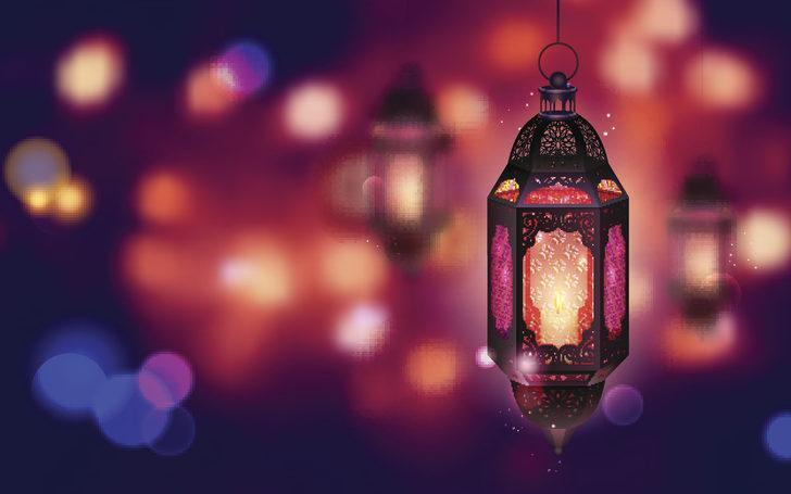 Uzun veya Kısa Bayram mesajları 2019: Ramazan Bayramı sevincini yakınlarınızla paylaşın!