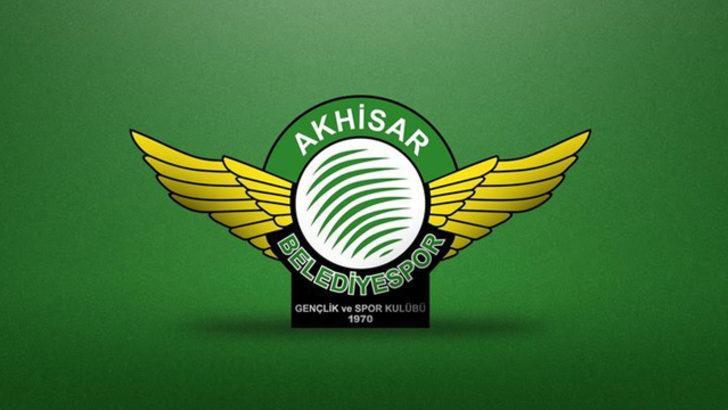 Cocalic ve Regattin, Akhisarspor'dan ayrılmak istiyor