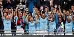 En değerlisi Manchester City