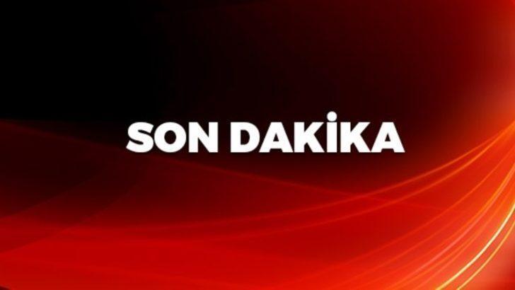 Son dakika! Mısır'dan Türkiye'ye casusluk girişimi: 29 gözaltı!