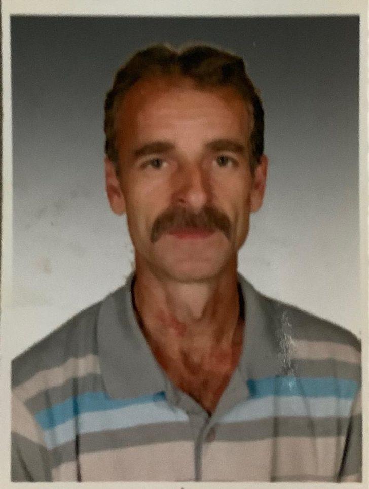 Manyaslı çiftçi, KKKA hastalığından öldü