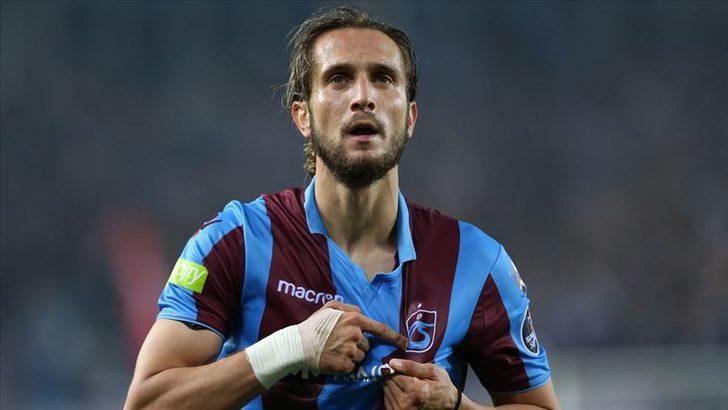 Ahmet Ağaoğlu: Yusuf Yazıcı için Lille'den gelen 12 milyon Euro'luk teklif aldık