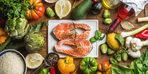 Akdeniz diyetinin o etkisi herkesi şaşırtıyor!