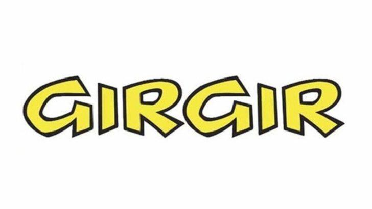Gırgır'ın kapatılmasına derginin ünlü çizeri tepki gösterdi