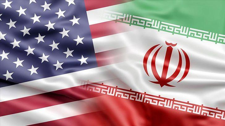 ABD'den dikkat çeken İran açıklaması! 'Hiçbir ön şart olmadan...'