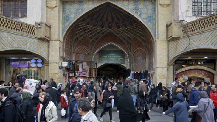 Dünya Bankası: 'İran Ekonomisi Kötüye Gidiyor'