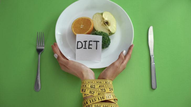 Aralıklı oruç diyeti neden bu kadar popüler oldu?