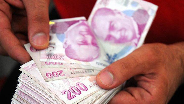 Palandöken: Esnaf bir an önce borcundan kurtulmak istiyor