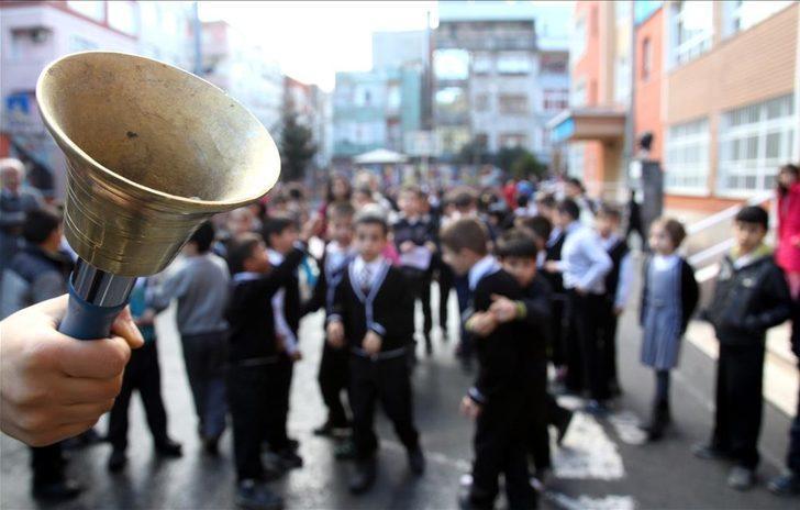 Bakan Selçuk'tan 'yaz tatili' açıklaması