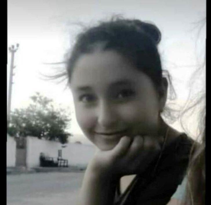 15 yaşındaki Selinay, tabancayla intihar etti