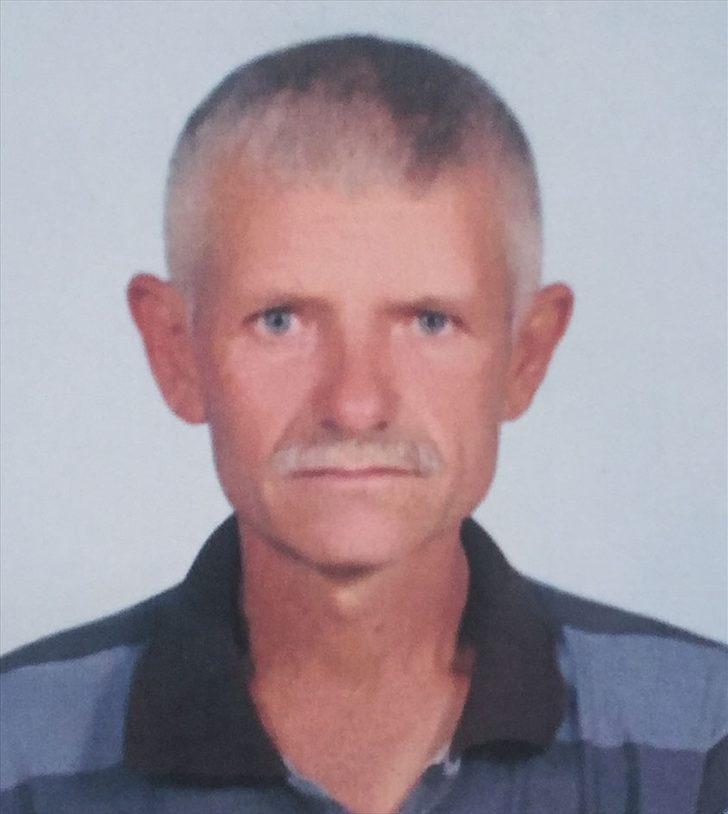 GÜNCELLEME - İzmir'de kayıp alzaymır hastası aranıyor