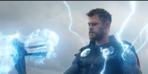 Avengers: Endgame 2 milyarı geçti ama...