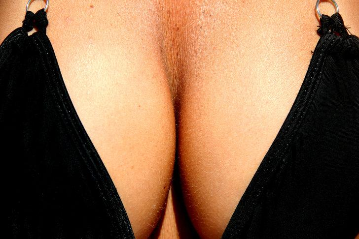 Yaz aylarında estetiğe rağbet artıyor! En çok liposuction ve meme dikleştirme talep görüyor