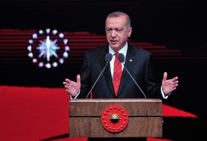 İzlanda'daki skandal sonrası Cumhurbaşkanı Erdoğan'dan TFF Başkanı Nihat Özdemir'e telefon