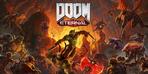 E3 2019: Doom Eternal Kasım ayında çıkıyor!