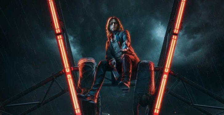 Vampire: The Masquerade – Bloodlines 2 yeni fragman yayınlandı