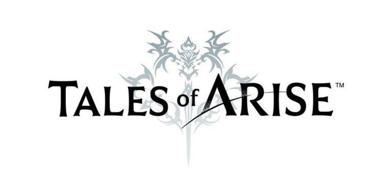 Sevilen rol yapma serisi Tales of Arise ile geri dönüyor