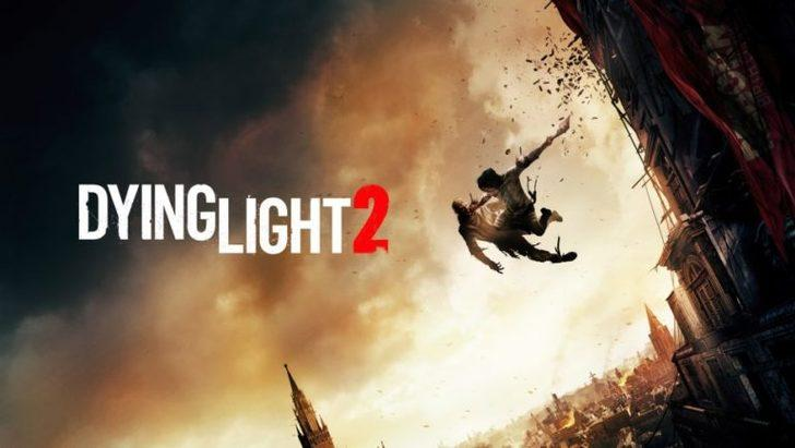 Dying Light 2 yeni fragmanıyla E3 2019'u istila etti