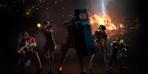 E3 2019: Ubisoft'tan Yeni Mobil Oyun: Tom Clancy's Elite Squad