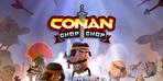 E3 2019: Conan Chop Chop gerçek bir oyun çıktı!