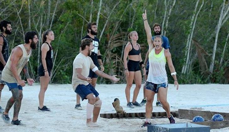 Survivor yeni bölüm bu akşam neden yok? İşte Survivor'ın yeni yayın günleri