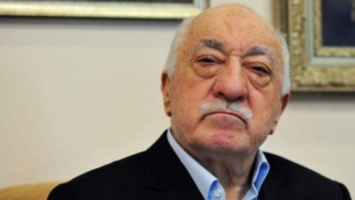Sözcü yazarı: Fethullah Gülen ötmeye başlarsa Türkiye'de kıyamet kopar