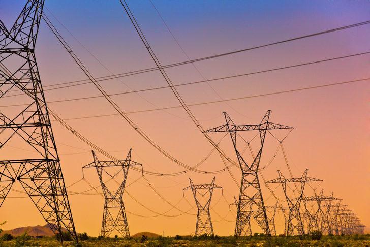 Avrupa'nın 'en pahalı' elektriğinde Türkiye kaçıncı sırada?