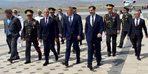 Savunma Bakanı Akar: 'Mektubun Üslubu Müttefikliğe Uygun Değil'