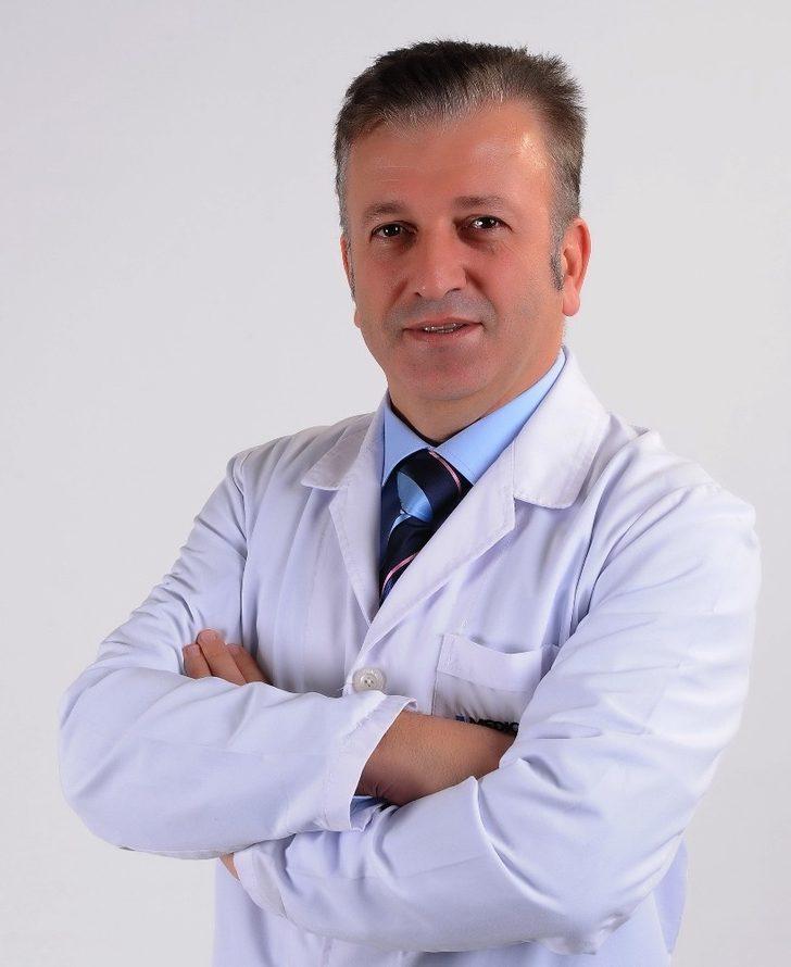 Prostat büyümesi böbrek yetmezliğine yol açabilir