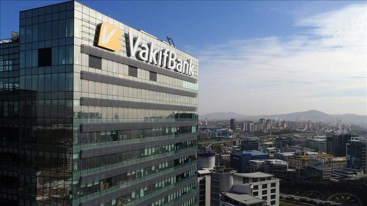 Marka Adı: VakıfBank