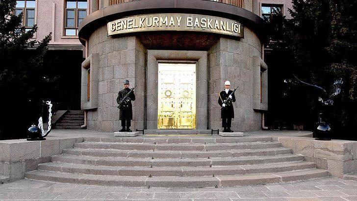 TSK'daki komutanlara yönelik sözleri büyük tepki çekmişti! Akit TV Haber Müdürü için harekete geçildi