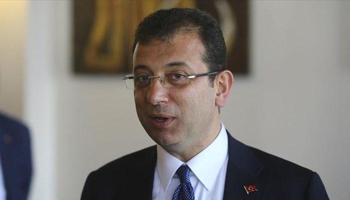 İBB Başkanı İmamoğlu müjdeyi duyurdu: Ücretsiz dağıtılacak