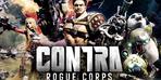 E3 2019: Contra Rogue Corps duyuruldu!
