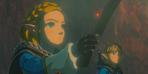 E3 2019: Nintendo Yeni Zelda oyunu üzerinde çalışıyor!